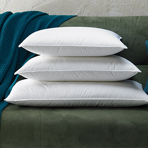 Feather & Down Sonesta Pillow