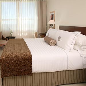 Sonesta Bed Sonesta Hotel Store